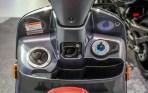 Motomaxone Suzuki Saluto 125 suzuki indonesia suzuki jatim suzuki malang (4)