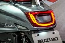 Motomaxone Suzuki Saluto 125 suzuki indonesia suzuki jatim suzuki malang (6)