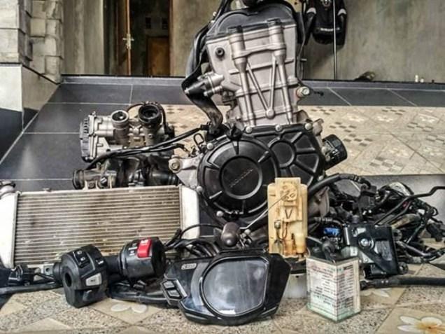supra gtr250rr mpm motomaxone (1)