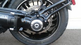 triump rocket 3 motomaxoneblog gas motorcycle (11)