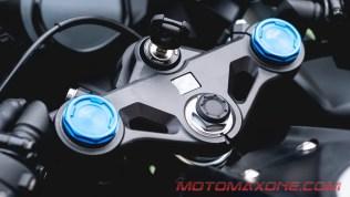 CBR 250RR Garuda X Samurai MotomaxoneBlog Honda Malang AHM MPM 12