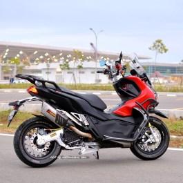 adv150 adventure racing.motomaxone.com_3