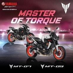 yamaha mt07 09 2020 yamaha indonesia yamaha malang motomaxoneblog