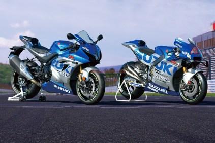 2020-Suzuki-GSX-R1000R-100th-Anniversary-Limited-Edition-MotomaxoneBlog-2