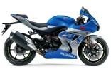 2020-Suzuki-GSX-R1000R-100th-Anniversary-Limited-Edition-MotomaxoneBlog-7