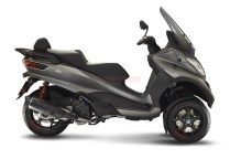 Piaggio MP3 500 HPE Sport Advance MotomaxoneBlog-2