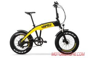 ducati SCR-E, SCR-E Sport dan Urban-E motomaxoneblog 3