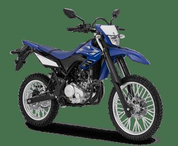 yamaha wr155 spesifikasi (1)