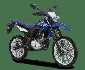 yamaha wr155 spesifikasi (2)