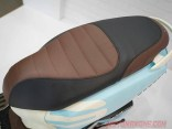 Modifikasi All New Honda Scoopy 2021 Sky Blue Makin Fashionable 9