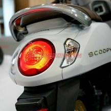 all new scoopy 2021 motomaxoneblog lampu belakang-2