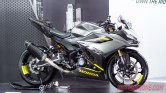 allnewcbr150-carbon-version-motomaxone-ahm-mpm