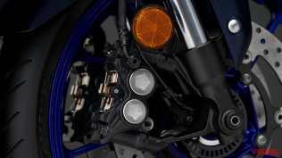 2021 yamaha r7 yamaha motomaxonecom (11)