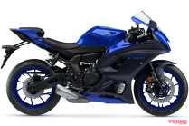2021 yamaha r7 yamaha motomaxonecom (3)