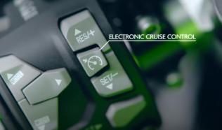 kawasakizx10r 2021 motomaxonecom cruise control