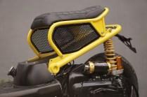 modifikasi scoopy honda zoomer katros garage motomaxonecom (2) b