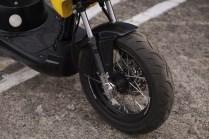 modifikasi scoopy honda zoomer katros garage motomaxonecom (4) b