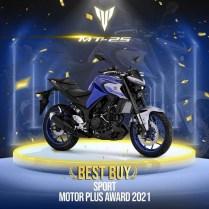 MT25 Motorplus Award 2021 (1)