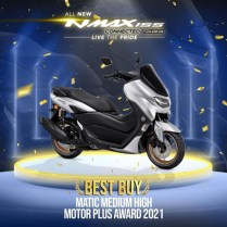 NMAX Motorplus Award 2021 (5)