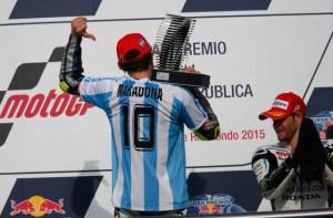 MotoGP_Argentina_2015_Rossi_Maradona-640x420_c