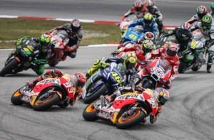 MotoGP-640x420_c
