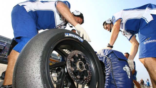michelin-motogp.jpg