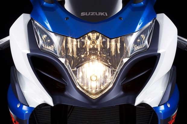 suzuki-satria-fu-150-fi-akan-mempunyai-desain-dan-tenaga-baru-8d3.jpg