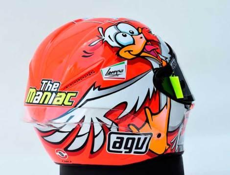 Detail-Helm-AGV-Pista-GP-Iannone-Mengenang-Burung-Camar-Australia-08-Pertamax7.com_.jpg