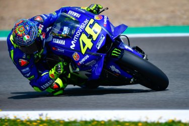 rossi in action.jpg