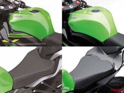 all-new-ninja-zx-6r-636-2019-2-696x5201185823964.jpg