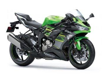 all-new-ninja-zx-6r-636-2019-33-696x5221335530769.jpg