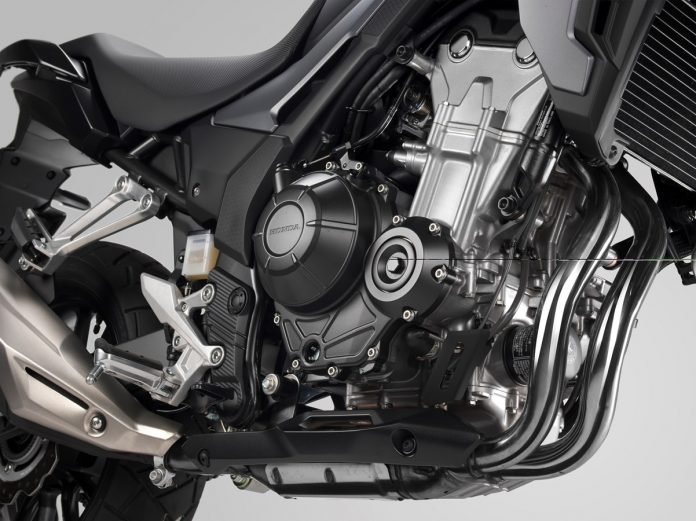 engine New CB500X 2019 motomazine.jpg