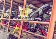 mt15 indonesia motomazine.com