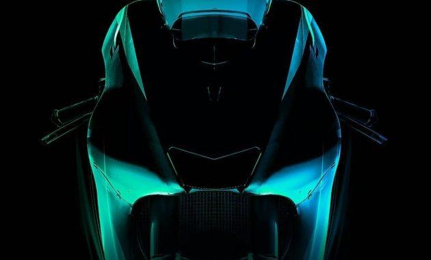 yamaha m1 sic racing 2019 motomazine.com