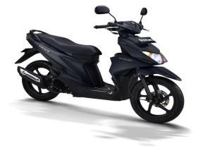 Suzuki0363 CKNCP - elegance premium - black-640x480