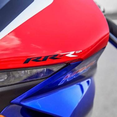 2020-Honda-CBR1000RR-R-SP-21
