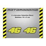 2-pegatinas-46-valentino-rossi-dorsales Vinilos de dorsales para motos