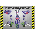 kit-pegatinas-malcor-racer-repsol-marc-marquez-1 Adhesivos y pegatinas para Pit Bikes nuevas!! Envíos gratuitos