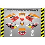 kit-pegatinas-malcor-racer-repsol-marc-marquez Vinilamos motos, cascos y carenados de motos de competición