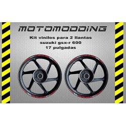 pegatinas-llantas-suzuki-gsxr-600 Pegatinas y adhesivos  para motos Suzuki