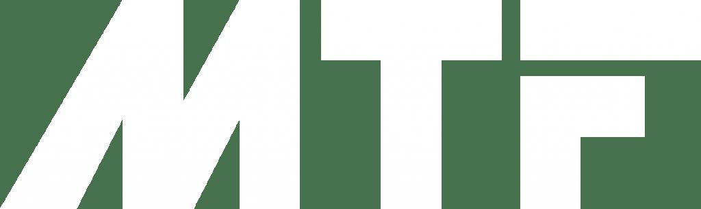 mtf-logo-notext