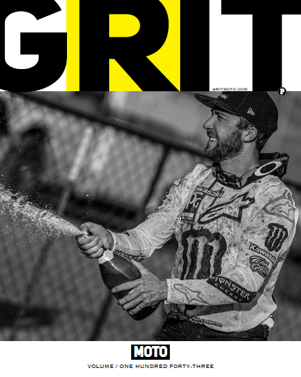grit-143-cover