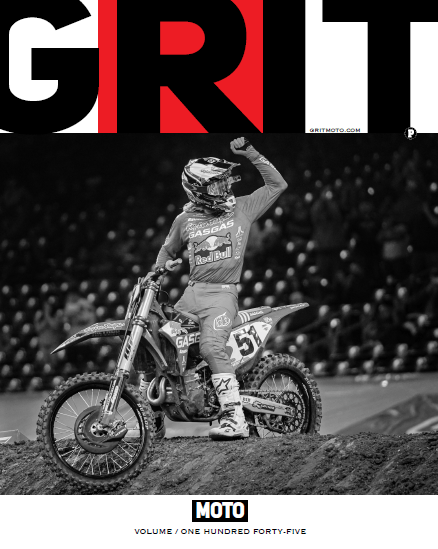 grit-145-cover