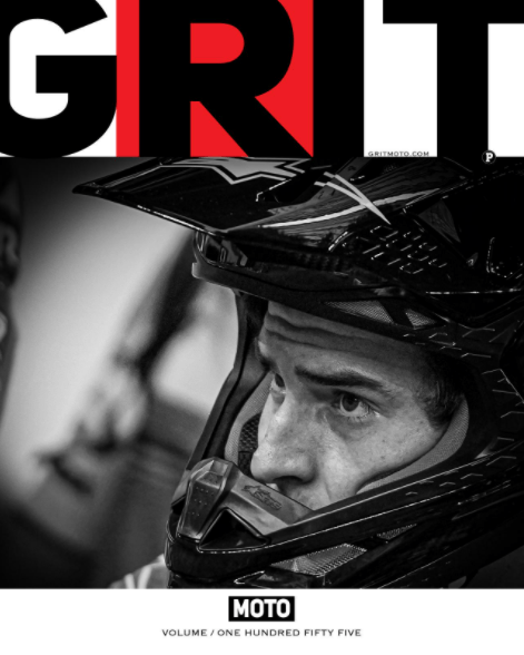 grit-155-cover