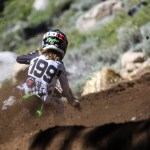 RYDER_DIFRANCESCO_MAMMOTH_MONDAY-8