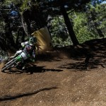 RYDER_DIFRANCESCO_MAMMOTH_TUESDAY-22