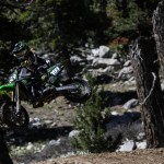 RYDER_DIFRANCESCO_MAMMOTH_TUESDAY-26