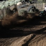 RYDER_DIFRANCESCO_MAMMOTH_TUESDAY-8