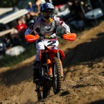 MAX_VOHLAND_TUESDAY_LL'19-1