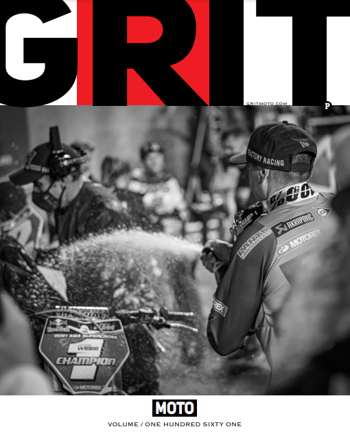 grit-161-cover